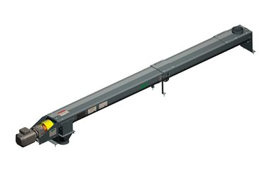 AGI Screw Conveyor