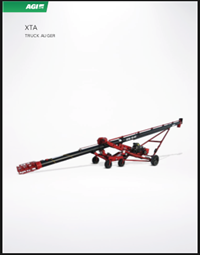 AGI XTA Brochure