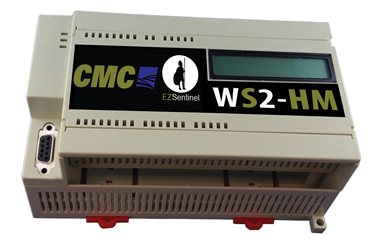 CMC HazMon-In-A-Box™ Kits