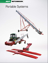 Hutchinson Portable Systems