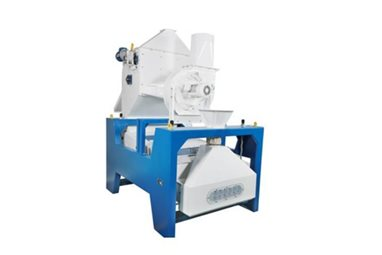 MILLTEC CLassifier