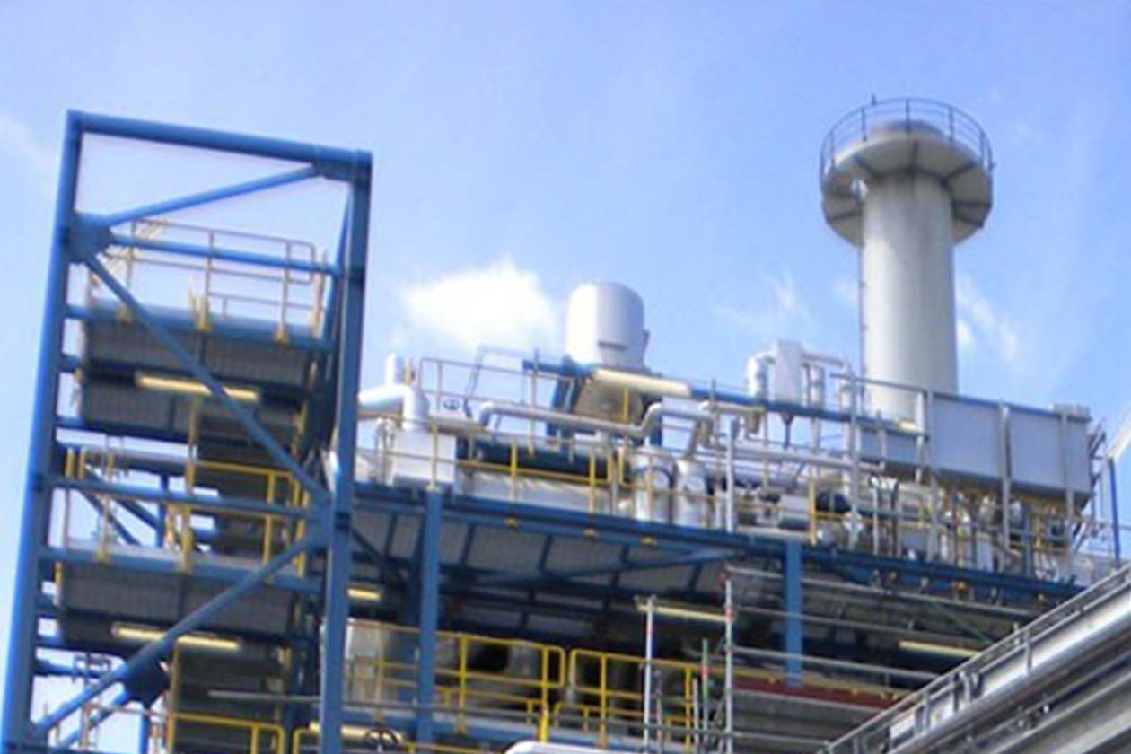 PTM_Applications_Processing_Plant_1260x840.jpg