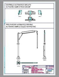 PRV Sampling Systems Sketches