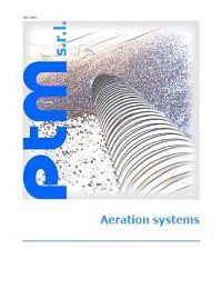 VEN Aeration Systems (English)