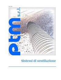 VEN Aeration Systems (Italian)