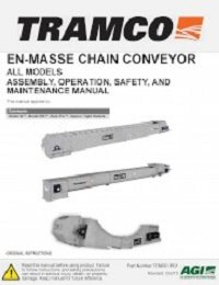Chain Conveyor (English)