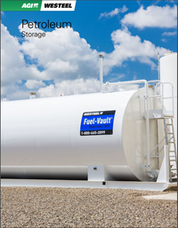 Petroleum Storage Brochure