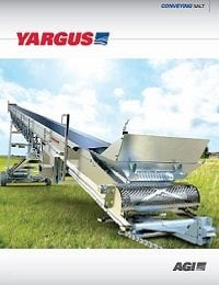Salt Conveyor Brochure