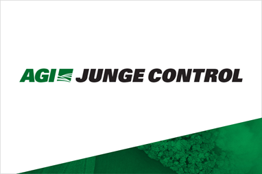 Junge Control Custom Control Solutions