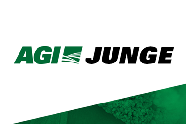Junge Bulk Chem Way